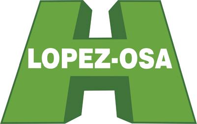 Hermanos Lopez-Osa